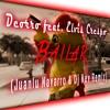 Deorro Feat Elvis Crespo Bailar Juanlu Navarro And Dj Nev Remix Mp3