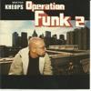 DJ Kheops - Operation Funk Vol.2