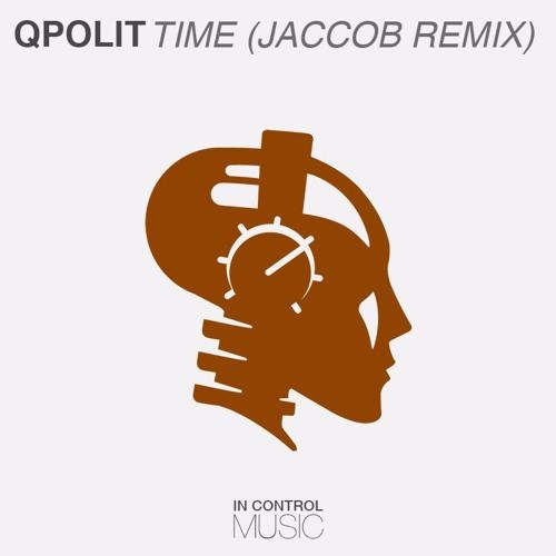 Qpolit - Time (Jaccob Remix)