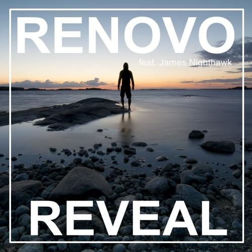 Reveal (original radio version)