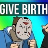 Download Vanoss Gaming Animated - Give Birth! Mp3