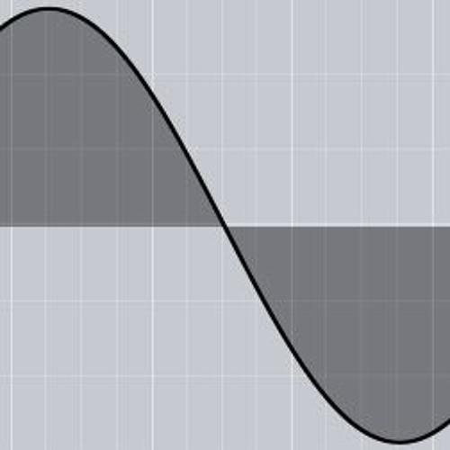 Sine wave click Test