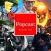 Kingpin in Spiderman, Goldblum in Thor & E3 Predictions - Episode 026