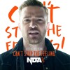 Justin Timberlake - Can't Stop The Feeling (NDA remix)| Free Download: click BUY