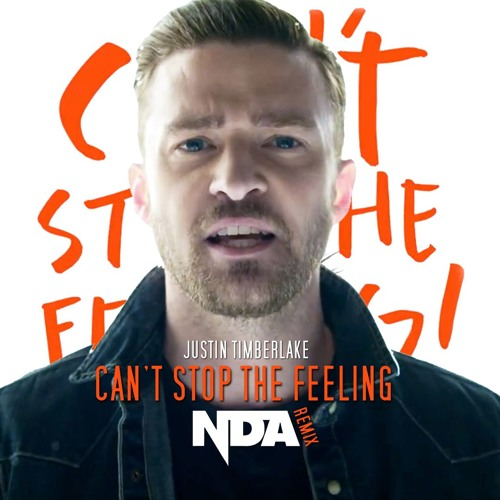 free mp3 download justin timberlake cant stop the feeling
