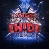 Download Datsik - Katana Feat. Mayor Apeshit (EH!DE Remix) Mp3