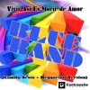 Blue Band - Vivir Asi Es Morir De Amor (Camilo Sesto - Reggaeton Version)©