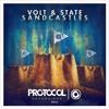 Volt & State - Sandcastles (Studio Acapella).mp3