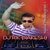 O Humdum Suniyo Re (EDM Mix)_DJ'R.K {RAKESH}