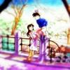 Mai Kuraki - Secret_of_My_Heart (detective conan ost)