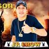 MC Rodson   Favela Ta Lazer Papo De Melhoria ( DJ Mibi ) Lançamento 2016