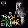 The Irish Roar (Official FAI Euro 2016 Song)