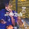 Playboi Carti X Rich The Kid - No Pressure (Prod.Chinatown)