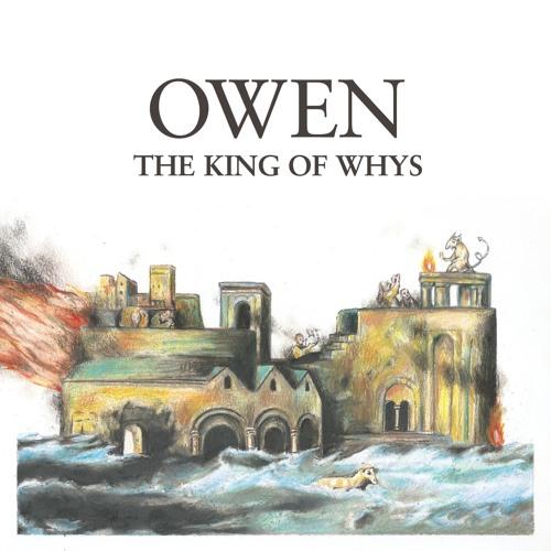 Owen - Lost