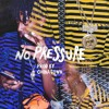 Playboi Carti X Rich The Kid - No Pressure [Prod by Chinatown]