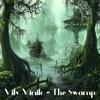The Swamp(Original)- FREE DOWNLOAD 320Kb