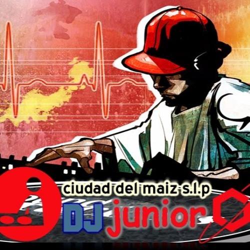 Sax romantico 2016 Vol.3 junior dj