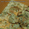 Elusive - rollin stoned (kenny segal special strain edition)