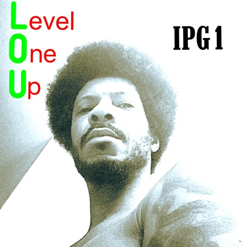 Check The Impact at Level One Up