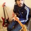 Emi Fender Sin Base