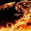 Imagine Dragons - Warriors (GoDnEzZ Dubstep HD Remix)