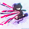 [Electro] - Nitro Fun & Hyper Potions - Checkpoint [Monstercat Release]