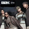 B2K - Uh Huh (Remix)