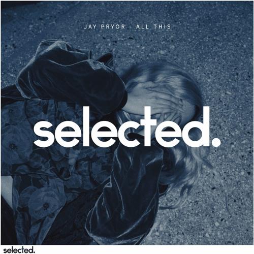 Respect Music 438