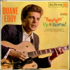 Episode 11 - Duane Eddy (Part 1)