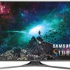 "Here's How You Can Win a 55"" Samsung Smart TV this Wednesday!"