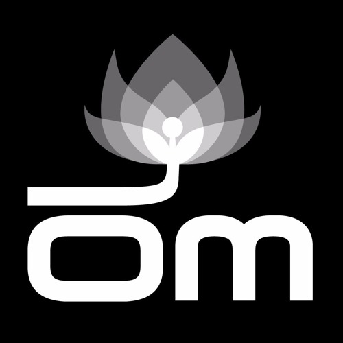 Om's Featured Playlist