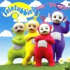 Teletubbies - Say Eh-Oh (Hit Single) (1997)
