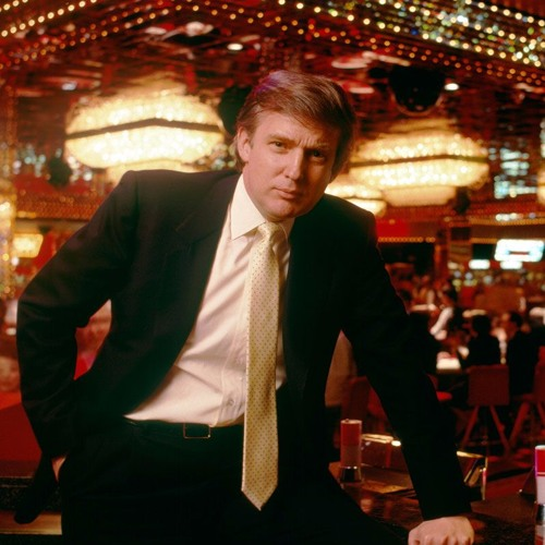 how did donald trump earn money how did donald trump make his money by the week free 4786