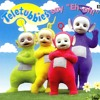 Teletubbies  - Bumps - A-Daisy (Extended Version)