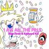 I Ate All The Pills prod. Keyboard Kid