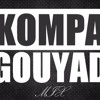 KOMPA GOUYAD - Official Party mix 2016