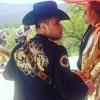 -Traviezoz De La Zierra Ft  Los Cuates De Sinaloa - El de la Tundra (Estudio 2016)