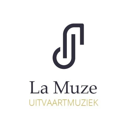Pie Jesu - Ann - La Muze Uitvaartmuziek