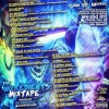 12 Who Dat By White House Music Group SixNine