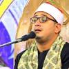 Download مقطع من سورة لقمان للمبدع الشيخ محمود الشحات محمد أنور Mp3