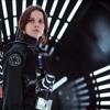Star Wars Rogue One Theme (Remix)