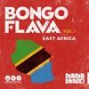Bongo Fleva 2016 Mp3