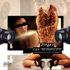 CookThe Monster - Ray J [Prod By Chef JEK Beats]
