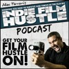 IFH 076: How to Blaze Your Own Path in the Film Industry