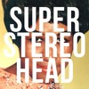 SuperStereoHead - You Send Me (ft. Aretha Franklin vs. Tupac)