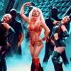 Britney Spears- Medley At Billboard Music Awards 2016