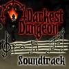 Darkest Dungeon OST - Town In Chaos