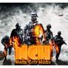 Download Nasr City Hood - Cypher Mp3
