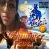 Summer Fever 2016 (Dancehall)