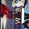 Download Divide (RWBY) Mp3